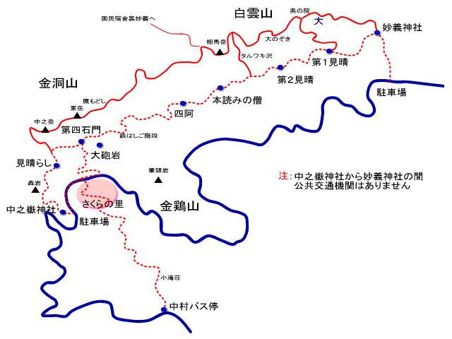 myougi-map[1]
