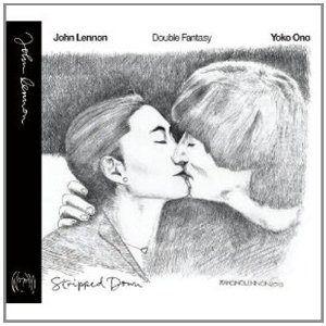 Double Fantasy Stripped Down [Disc 1]