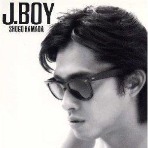 j_boy1986.jpg