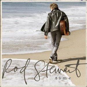 time_rod_cd.jpg