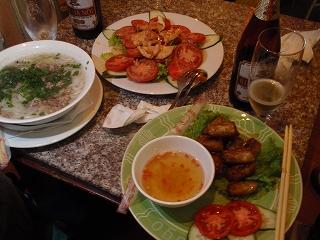 Vietonam1_dinner