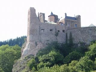 Schloss_Oberstein