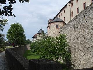 Marienburg3