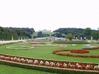 Schoenburn Schloss