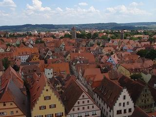 Rotenburg