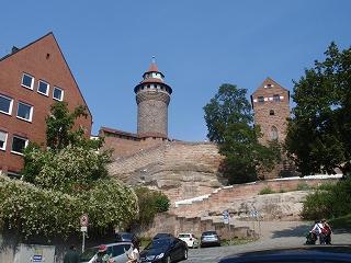 Keiserberg