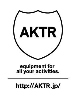 aktr_banner.jpg