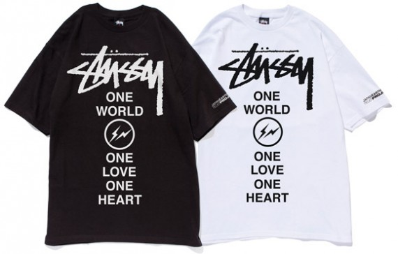 stussy-one-world-love-heart-01-570x364.jpg