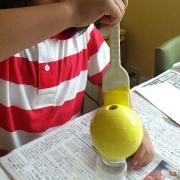 漆喰ボール02