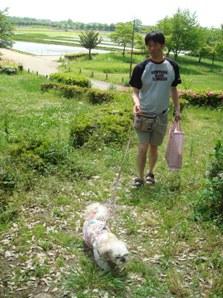 2010年05月16日_DSC07208