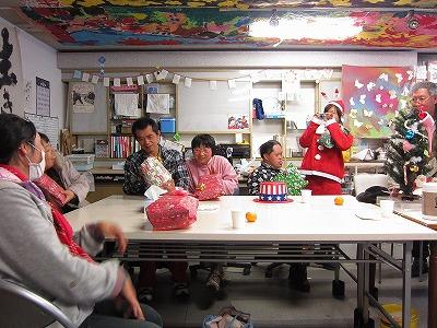 20131214およれんせの会 (67)