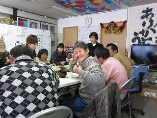 20140111およれんせの会 (16)