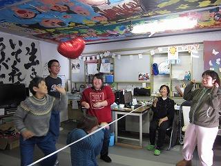 20140111およれんせの会 (56)