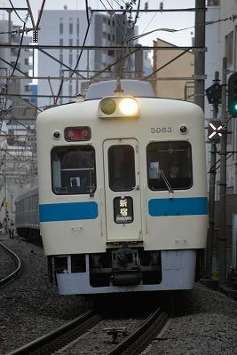 DSC_8005.jpg