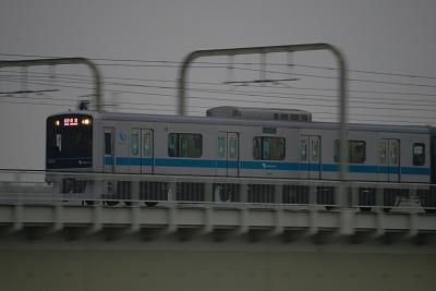 DSC_8472.jpg