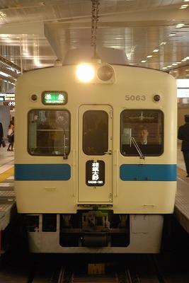 DSC_8957.jpg