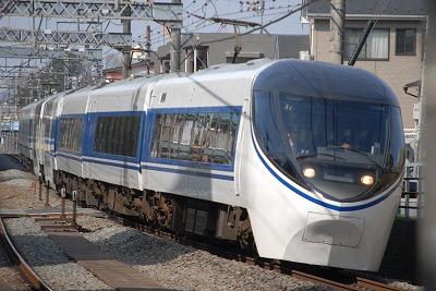 DSC_9128.jpg
