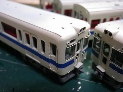 IMGP0911.jpg