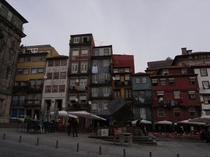 ポルトガル4