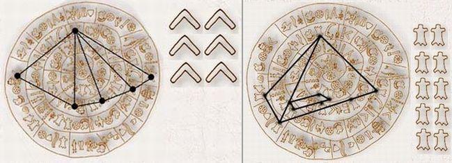 pyramidinsidegrp.jpg
