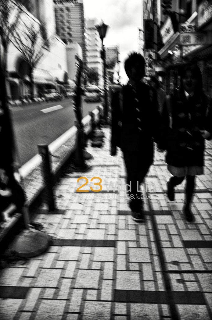 _R012380-Editのコピー