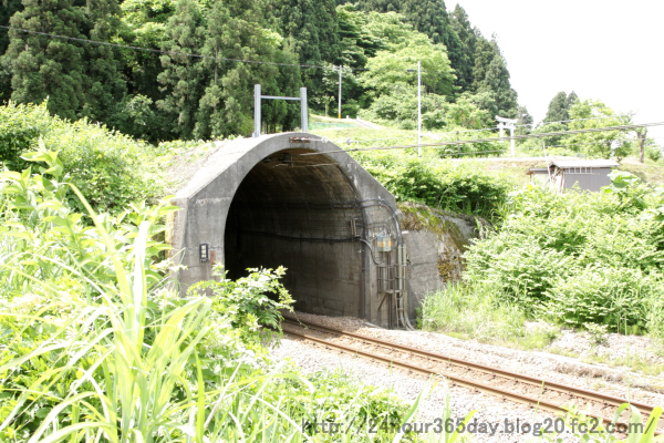 20100617Y01.jpg