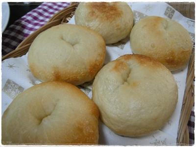 F20111211パン大会06