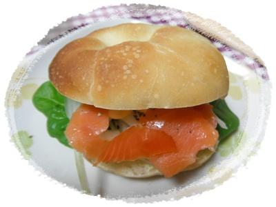 F20111211パン大会07