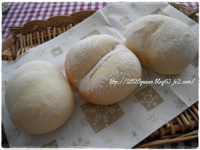 F20120122白パン