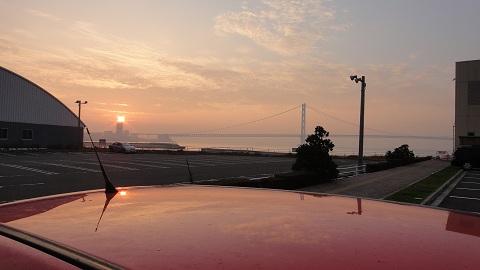 2011.11.30 龍の湯