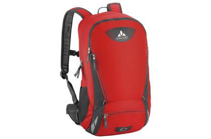 vaude-splash-air-20-backpack.jpg