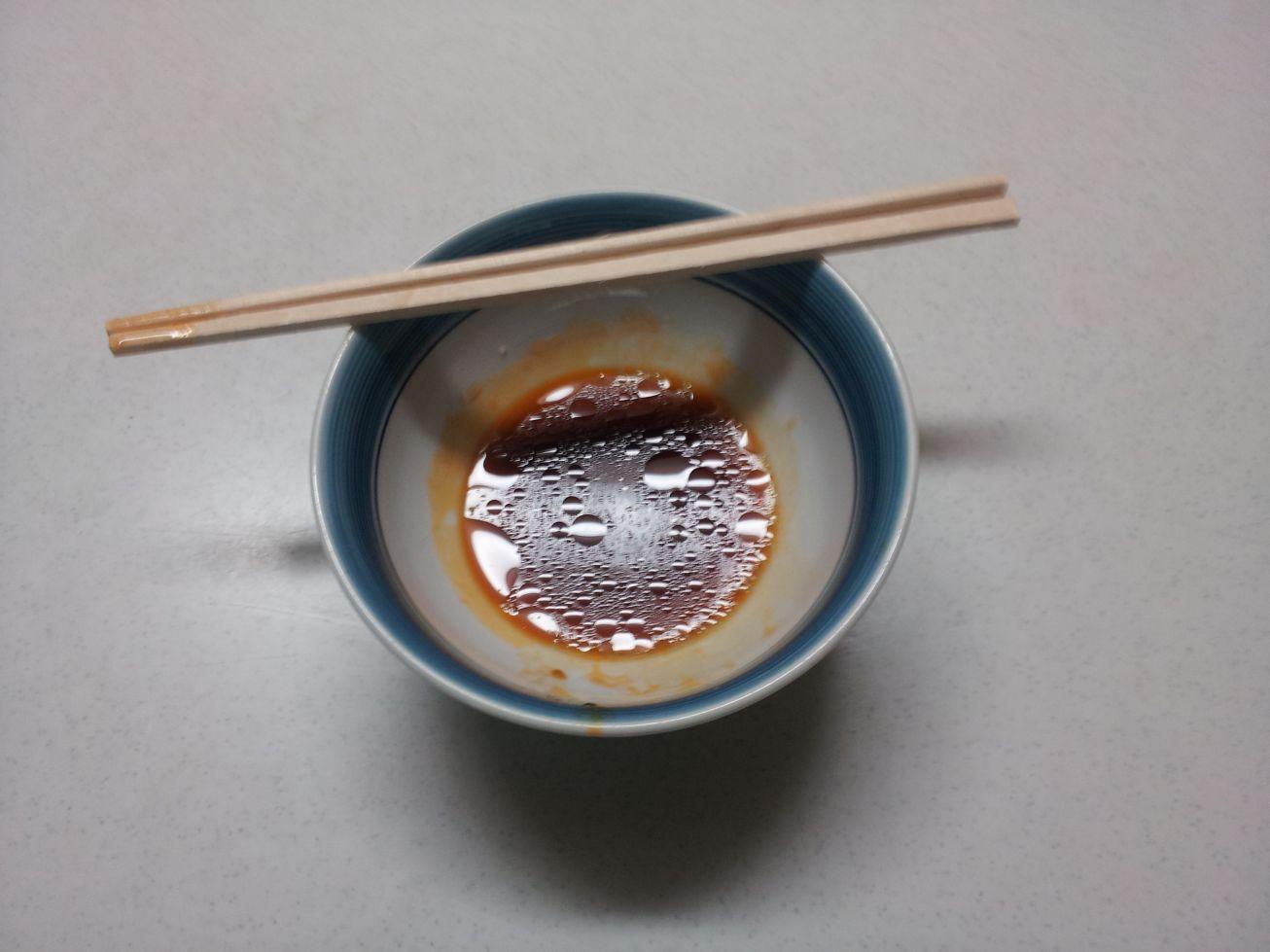 納豆レシピ5