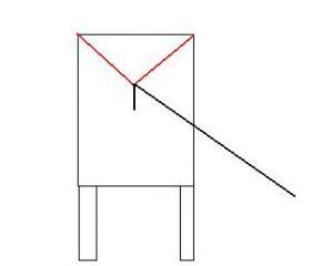 20110103_凧の糸の長さ