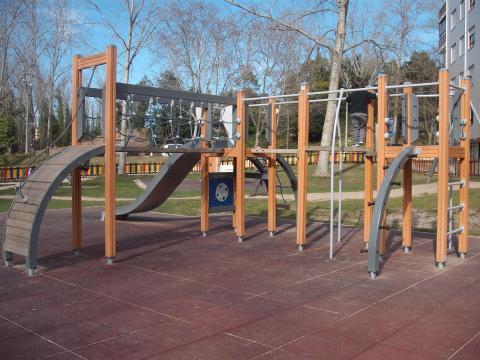 park-jardin