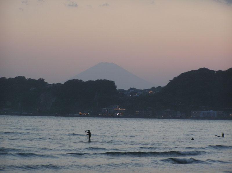 fujisan 2011-05-08 b