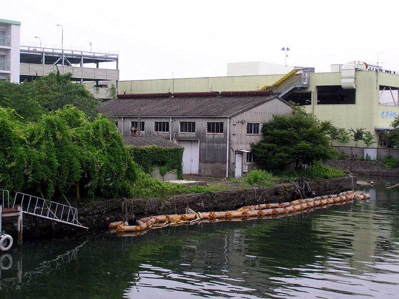 shinyamashita souko