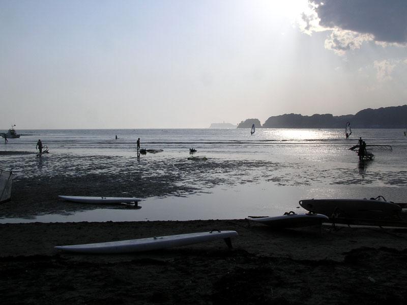 enoshima 2011-05-08