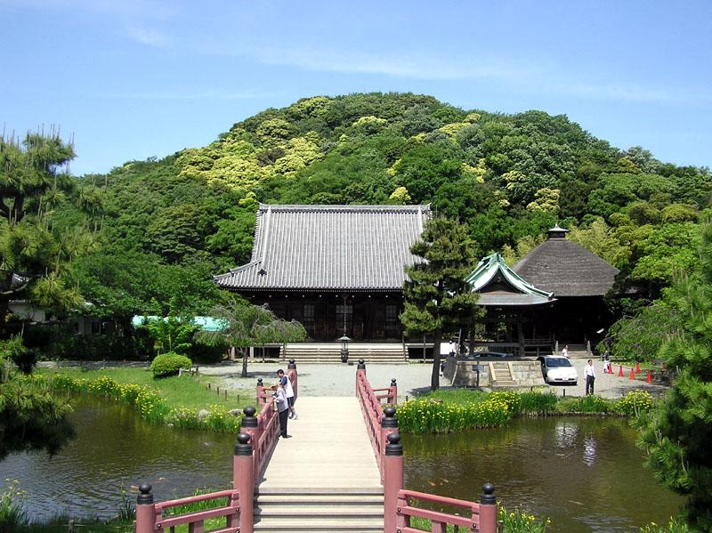 syoumyouji1