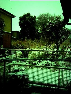 A10.2.6 雪景色001