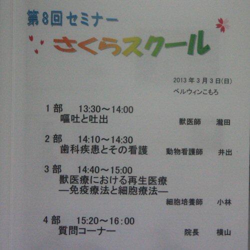 0305-1.jpg