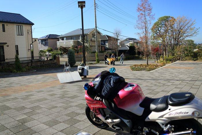2014_11_27_002.jpg
