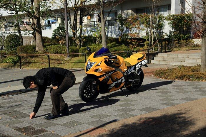 2014_11_27_007.jpg