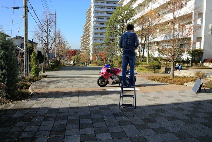2014_11_27_014.jpg