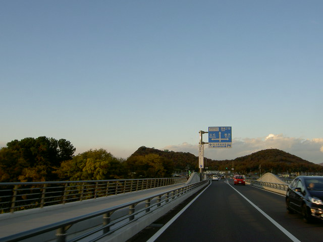 PICT5928.jpg