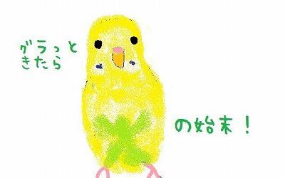 s-ニックン20110510b