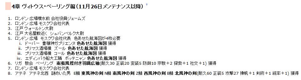bandicam 2013-11-26 23-07-56-476