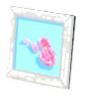 glasstile13.png