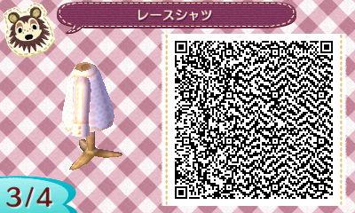 laceShirt3.jpg