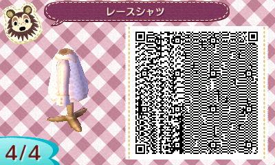 laceShirt4.jpg