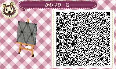 leatherGray1.jpg